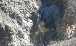 Excursion-la-vallee-Ourika