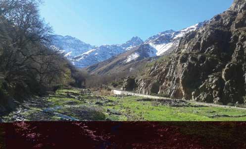 Excursion-vallee-Imlil