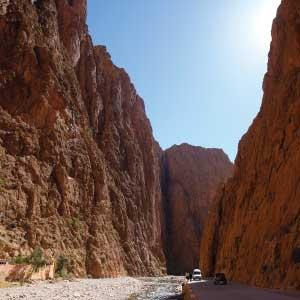 desert-tour-merzouga-todra-gorge