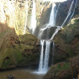 les-Cascades-d'Ouzoud