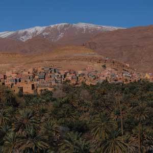 merzouga-desert-sahara